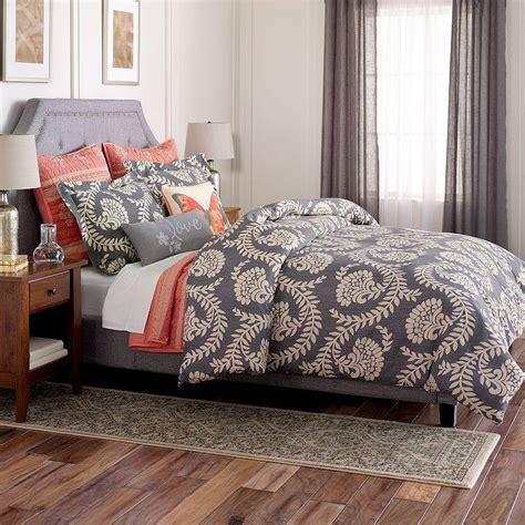 sonoma comforter full size jpg