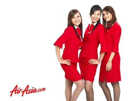 Tell Me About Yourself Cabin Crew by Nono Says Desire For Common Questions For
