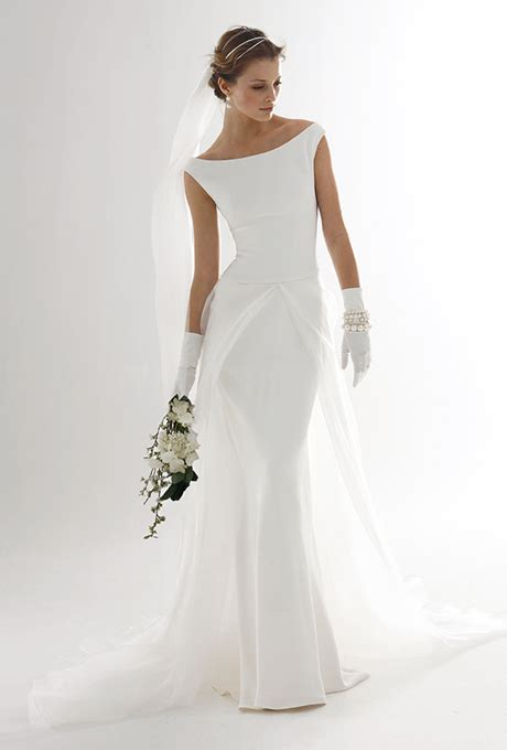 wedding dress    bride  women dresses