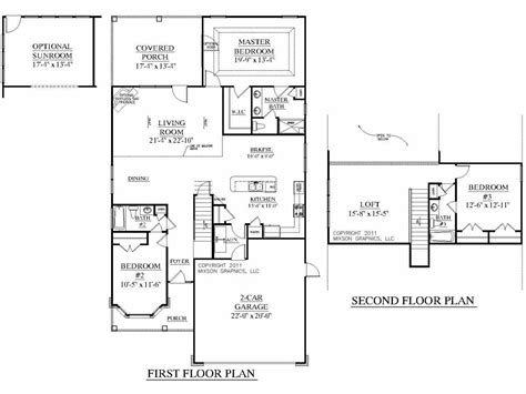 the carver single open floor bedrooms single 2 story shop
