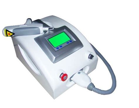 tattoo removal machine suppliers 2016