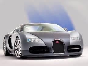 Bugatti Sport 2014 2014 Bugatti Veyron Sport Vitesse Top Auto Magazine