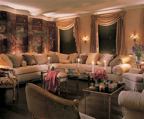 living room feng shui layout feng shui living room layout tips