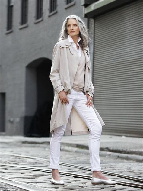 pininterest fashions for older women top 25 ideas about older women fashion on pinterest