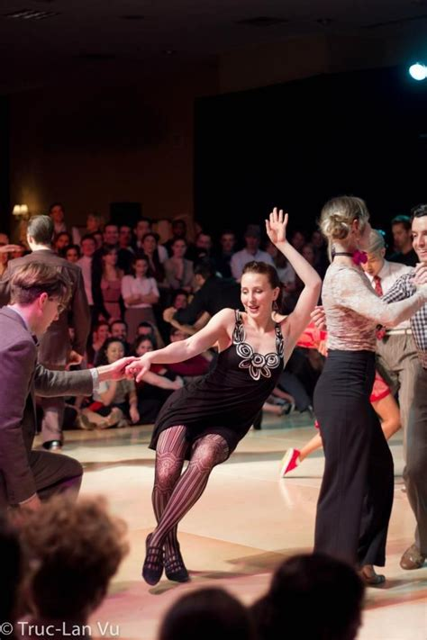swing dancing songs 17 best ideas about swing dancing on pinterest swing