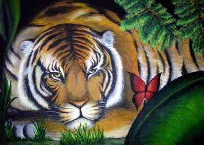 tigre y mariposa imagenes rosario collico savio cuentos y relatos silenciosa y quieta