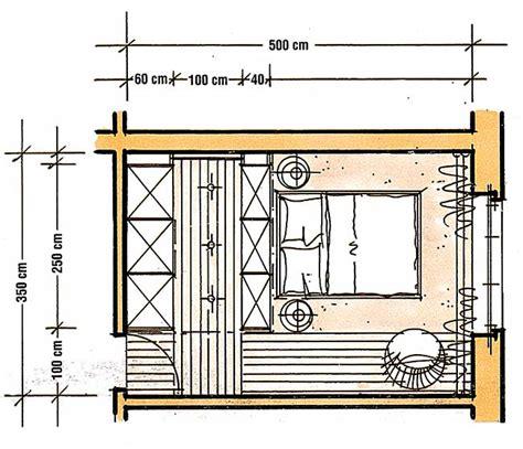 cabina armadio dietro il letto cabina armadio fai da te come realizzarla spostando