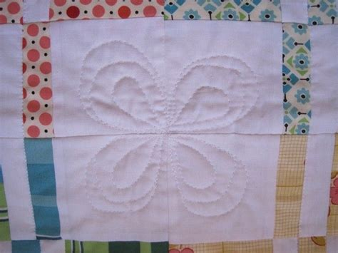 205 best images about charm pack and layer cake quilts on