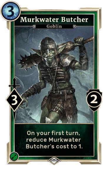 elder scrolls legends card template black marsh smugglers elder scrolls legends wiki wiki