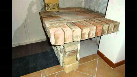 costruire un camino a legna caminetto a legna wmv