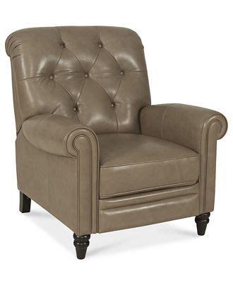 martha stewart leather sofa martha stewart collection leather recliner chair bradyn