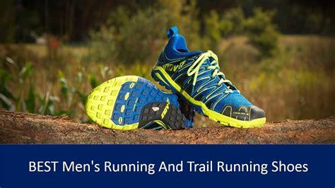 best running shoes review top 7 best running shoes review top s trail running