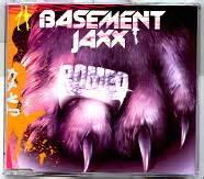 romeo basement jaxx basement jaxx cd single at matt s cd singles