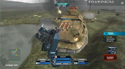 brrrttt deployments war chronicles and stories of the last a 10 â œwarthogsâ books gundam side story missing link show gameplay on