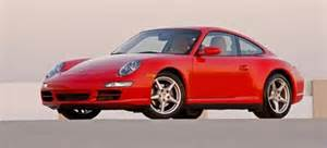 How Much Do Porsche Cost How Much Does Porsche 911 Servicing Cost Revolution Porsche