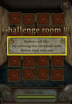 escape the mansion level 16 walkthrough freeappgg escape the mansion level 60 walkthrough