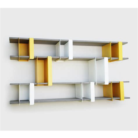 wall shelf designs accessories astonishing ideas for decorating room with