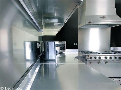prix cuisine professionnelle prix credence inox cuisine professionnelle cr 233 dences cuisine