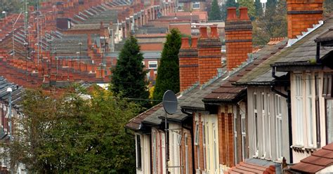 buy a house birmingham these are the hardest places to buy a house in birmingham right now birmingham mail
