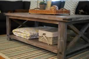 Table Basse Pas Cher Design #3: palette-table-basse-d%C3%A9co-pi%C3%A8ce-deux-niveaux1.jpg
