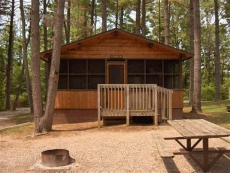 Lincoln State Park Cabins by 48 Best Images About Where I Grew Up On Lakes