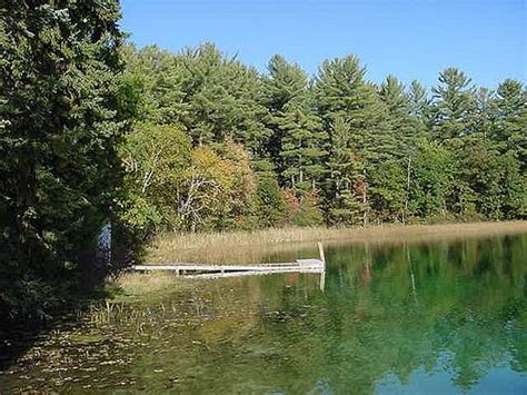 pontoon boat rental waupaca wi 1000 images about waupaca on pinterest lakes vacation