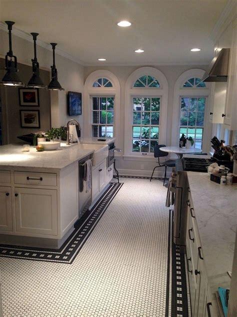 luxury farmhouse kitchen decor ideas kitchendesign