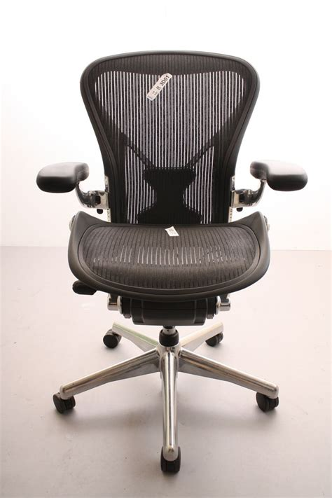 Types Of Desk Chairs by 80 Best Different Types Of Chairs Images On