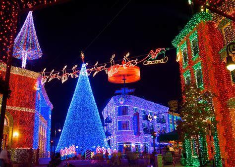 christmas around the world christmas photo 17957522