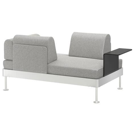 buntes sofa small sofa 2 seater sofa ikea