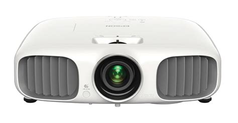 Proyektor Epson Powerlite Home Cinema 3020e Epson Powerlite Home Cinema 3020e Lcd Projector
