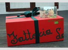 Genuss zur Weihnachtszeit mit Köstlichkeiten der ... Fattoria La Vialla