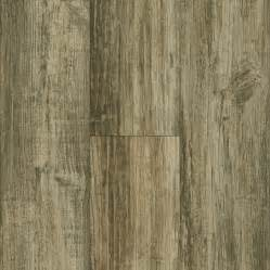 Resilient Vinyl Plank Flooring Resilient Plank Flooring Agsaustin Org