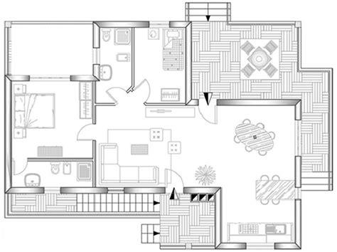 appartamento 100 mq offerta ristrutturazione appartamento roma 100 mq casa