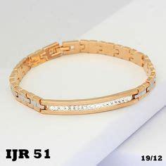 gelang choker white gelang rantai emas rings choker and ring