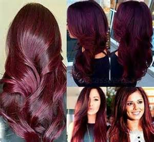 hairstyles color 2016 hair color trends hairstyles haircuts 2016 2017