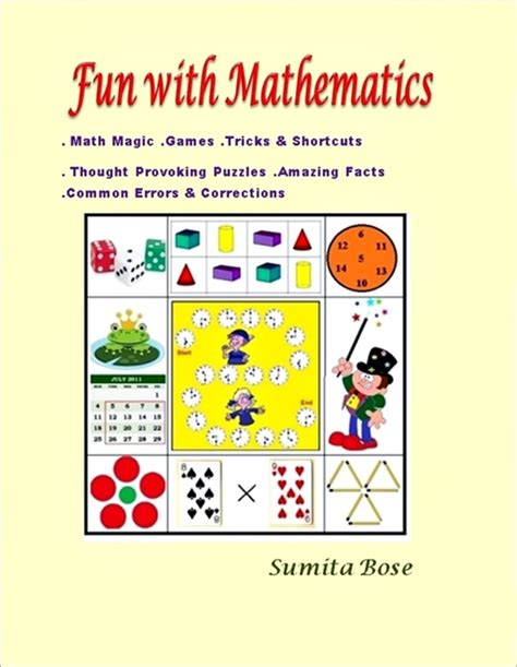 Sumita Gamis sumita bose the childrens book review