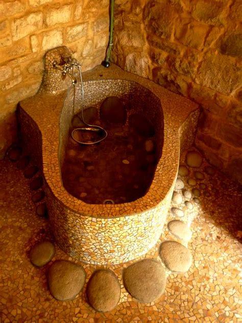 accordi la vasca vasca da bagno della casa grande b b la fossa copia