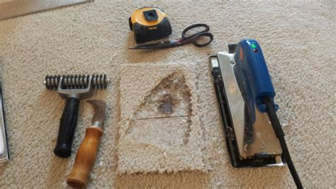 Rug Cleaning Franklin Tn by Professional Carpet Repair Franklin Carpet Cleaning
