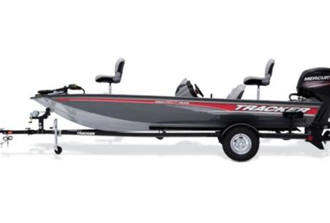 g3 boats any good opinions experience about which boat to choose