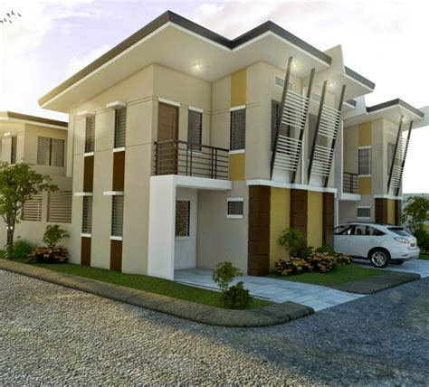 house builders my home in cebu your variety of choices for your home in