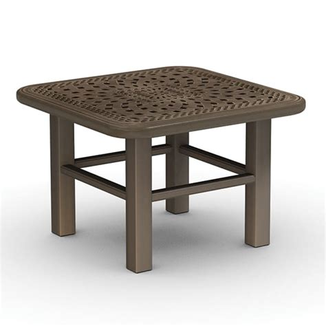 Caste Furniture by Camden Cast Tables