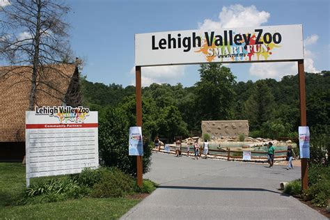 Lehigh Valley Property Records Lehigh Valley Zoo In Pa Search Engine At Search