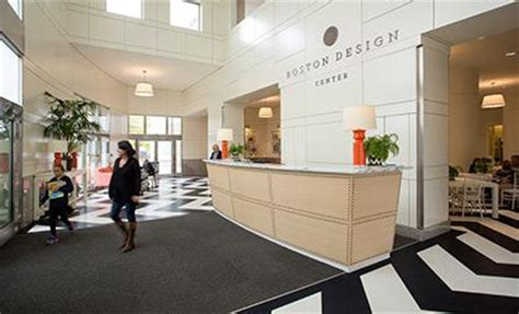 design home book boston design home book boston best free home design idea