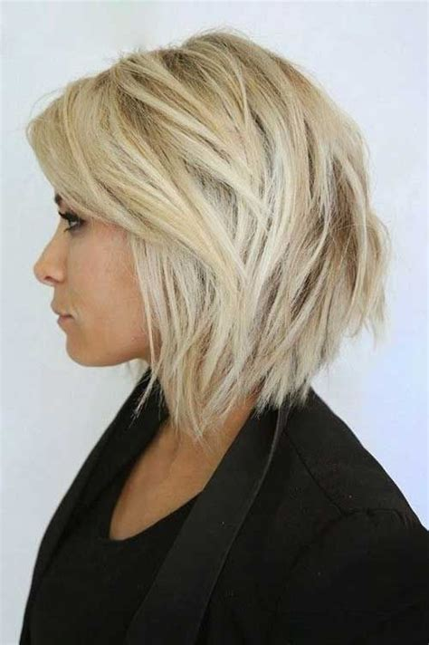 medium lenght inverted hair 25 best ideas about medium inverted bob on pinterest