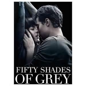 fifty shades of grey uvcode com fifty shades of grey hd
