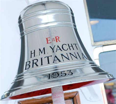 discount vouchers royal yacht britannia royal yacht britannia malmaison