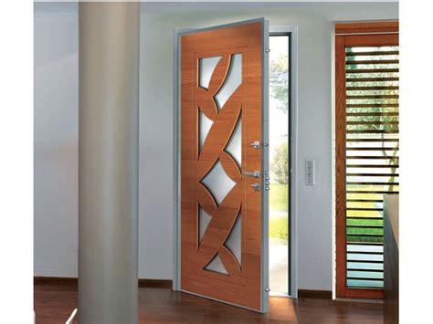 alias porte blindate pannello di rivestimento per porte blindate cactus alias