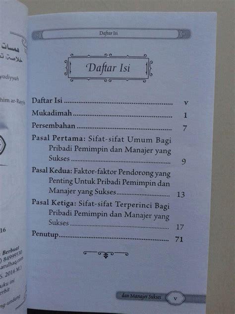 Kisah Tragis Akhir Hidup Orang Zhalim Dh Buku Murah Groceria buku saku panduan lengkap haji umrah sesuai sunnah