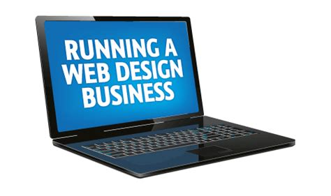 run web layout not working video courses build an online business brand with